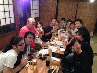 IMG_0926 のコピー.JPG